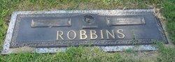 Kenneth W Robbins