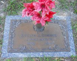 Evelyn L. Sumner