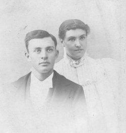 Charles Henry Charley Arnold