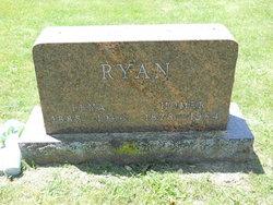 Lena <i>Freeman</i> Ryan