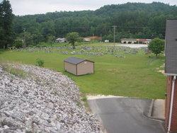 Hicks Chapel Baptist Church Cemetery