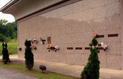 Floral Hills Garden of Memories Cemetery