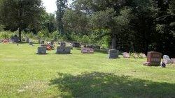 Sam Crocker Cemetery