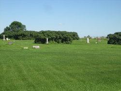 Millard Cemetery