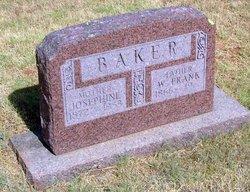 W. Frank Baker