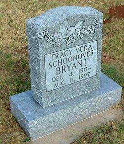 Tracy Vera <i>Schoonover</i> Bryant