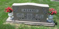 Mary F. Aliano