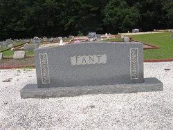 Furman J. Fant