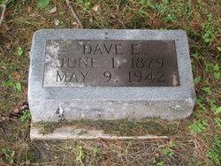 Davis Elbrige Barclay