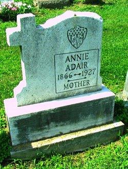 Annie Adair