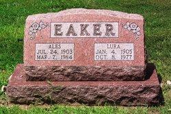 Ales Eaker