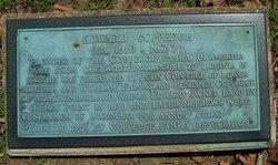 William Coppedge