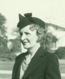Ada Fern <i>Maxwell</i> Hardy