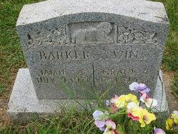 Grace L Barker
