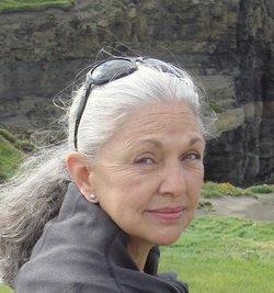 Bonnie Jeanne <i>Chapman</i> Biddison