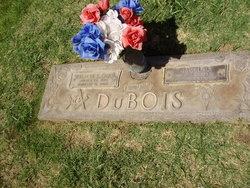 Weldon E. Bud DuBois