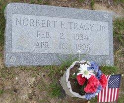 Norbert E. Tracy, Jr