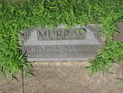 Anne <i>Gasch</i> Murray