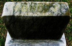 Lucius M. Abbott