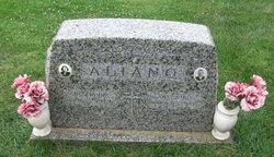 Antonio Aliano
