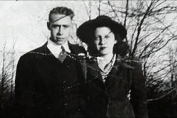 Mrs Josephine C. <i>Breese</i> Anthony