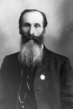 Nelson Alexander Flinn