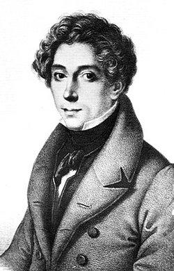 Giovanni Pacini