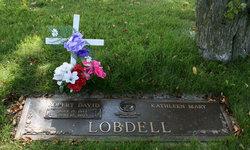 Robert D. Lobdell