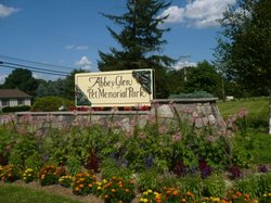 Abbey Glen Pet Memorial Park