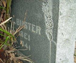 Samuel Looney Buster