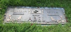 Howard Abel, Jr