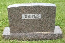 John Leslie Bates
