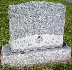 Sylvester D. Barbato