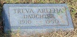 Treva Arlena Allen