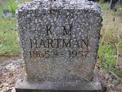 Kennison Maybury Hartman