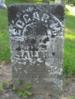 Edgar Sailors