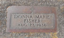 Donna Marie Fisher