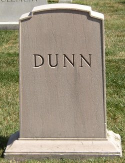 Elizabeth <i>Dalzell</i> Dunn