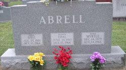 Opal Abrell