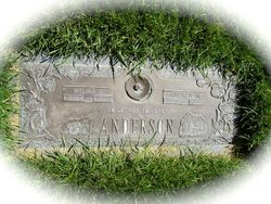 Andrew Newel Anderson