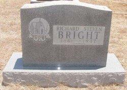 Dick Bright