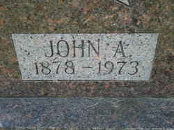 John Anton Birschbach