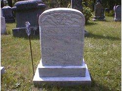 Eliza E. <i>Tufts</i> Cole