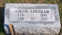 Logan Abraham
