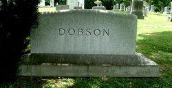 Matthew Hughes Matt Dobson, III