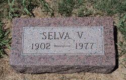 Selva Vernon Bradford