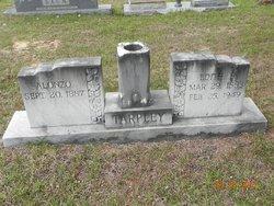 Edith H. Tarpley