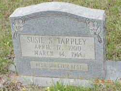 Susie S. Tarpley