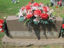 Ira Clay Grant