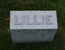 Lillie Adelia <i>Suelflohn Lascalle</i> Brosius